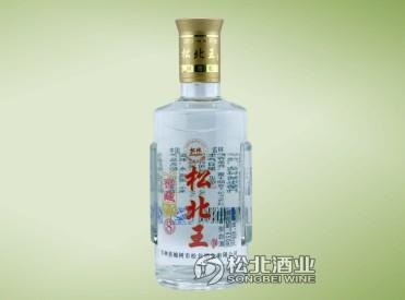 主页rb88官网王酒窖藏8年