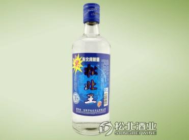 主页rb88官网王酒 经典三年
