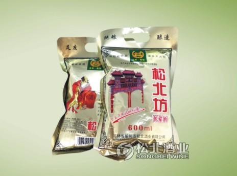 主页rb88官网坊(袋酒)